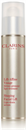 clarins-shaping-facial-lifts9-png
