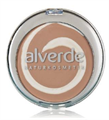 Alverde Color & Care Cream To Powder Make-Up