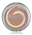 Alverde Color & Care Cream To Powder Make-Up
