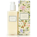 Crabtree&Evelyn Summer Hill Scented Body Lotion