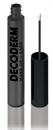decoderm-perfect-concealer---korrektor-krem-png