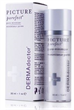 DERMAdoctor Picture Porefect Pore Minimizer