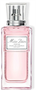 dior-miss-dior-hair-mists9-png