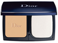 Dior Diorskin Forever Extreme Control SPF20