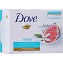 dove-restore-kremszappan-kek-fuge-es-narancsvirag-illattals-jpg