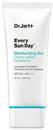 dr-jart-every-day-sun-moisturizing-suns9-png