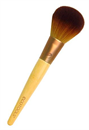 ecotools-large-powder-brushs-png