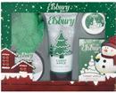 elsbury-spa-furdoszett---cukrozott-alma-illatu-testradirs9-png