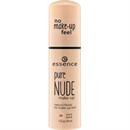 Essence Pure Nude Make-Up Alapozó