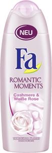 Fa Romantic Moments Tusfürdő