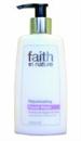 faith-in-nature-fiatalito-arclemoso-jpg