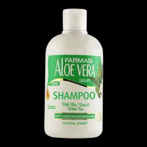 Farmasi Aloe Vera Sampon