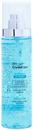 farmona-crystal-care-tisztito-gel-arcras9-png