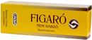 figaro-nem-habzo-borotvakrems9-png
