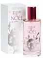 Yves Rocher Fleur De Noel