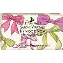 florinda-sapone-vegetale-innocenzas-jpg
