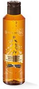 Yves Rocher Fűszeres Vanília Limitált Tusfürdő