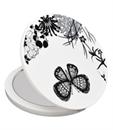 gorgeous-white-hordozhato-sminktukor-jpeg