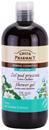 green-pharmacy-tusfurdo-lotus-jasmines9-png