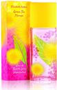 green-tea-mimosas9-png