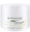 Byphasse Hair Mask With Shea Butter And Honey