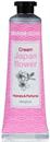 hand-cream-japan-flowers9-png