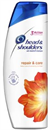 Head & Shoulders Repair & Care Sampon