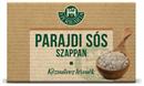 herbaria-parajdi-sos-szappans9-png