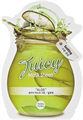Holika Holika Juicy Mask Sheet Aloe