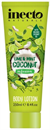 inecto-naturals-lime-mint-coconut-infusion-testapolos9-png