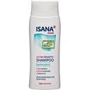 isana-med-ultra-sensitiv-sampons9-png