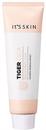 it-s-skin-tiger-cica-blemish-balm-covers9-png