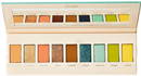 jouer-tan-lines-matte-shimmer-and-luxe-foil-eyeshadow-palettes9-png