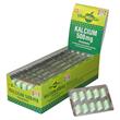 VitaMinTár Kalcium 500 mg Filmtabletta