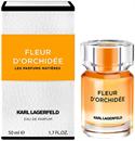 Karl Lagerfeld Les Parfums Matieres Fleur D'orchidee EDP