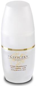Kaviczky Classic Szérum Hidratáló