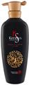 Kerasys Hair Fall Control Shampoo