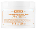 Kiehl's Gently Exfoliating Body Scrub