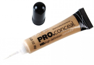 L.A. Girl Pro Conceal