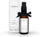 l-amia-natura-silk---monoi-de-tahiti-virag-hidratalo-krem-granatalmavals9-png