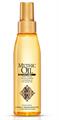 L'Oreal Mythic Oil Rich Oil