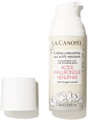 La Canopée Concentrated Plumping Cream