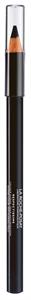 La Roche-Posay Respectissime Eyeliner