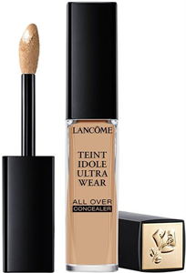 Lancome Teint Idole Ultra Wear All Over Concealer