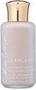 leahlani-skincare-kalima-cleansing-powders9-png