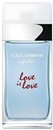 light-blue-love-is-love-edts9-png