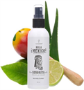 magister-product-s-agave-la-parade-hajfixalo-sprays9-png