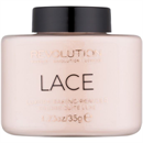 makeup-revolution-lace-baking-powder-porpuders9-png