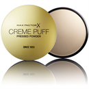 max-factor-creme-puff-kompakt-puders-png