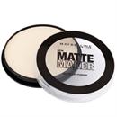 maybelline-matte-maker-mattito-puder-jpg